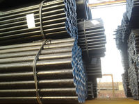china alibaba website ASTM A53/ A106B Carbon Seamless Steel Pipe/tube
