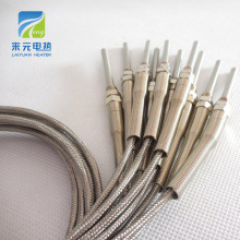 Customized K Type Thermocouple Thermostat