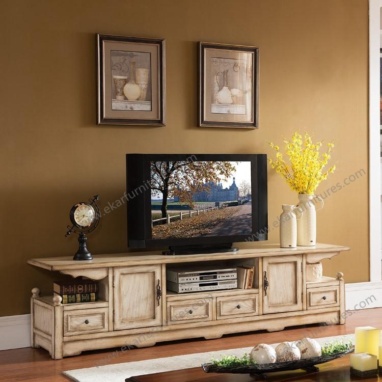 home furniture designs image hd designs furniture vintage