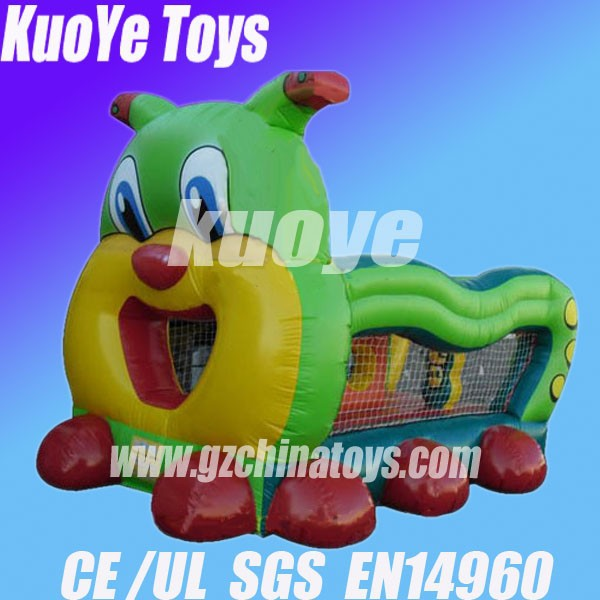 inflatable bouncer slide,cartoon castle,juegos inflables castillos
