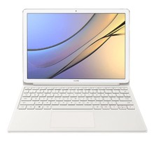 BRAND NEW Hua wei MateBook E 12'' Ultrabook Win10 Core i5 WiFi NFC 8GB+256/512GB <strong>Laptop</strong> Foldable <strong>laptop</strong>