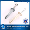 anchor handling tug supply vessel furniture hardware made in China manufacturers suppliers exporters anchors