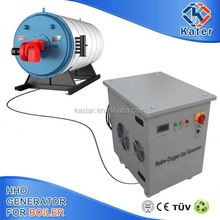 hho hydrogen gas generator fuel saving kit