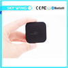Long Range V4.1 3.5mm bluetooth transmitter for TV Bluetooth audio adapter SK-BTI-020