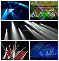 Buy seeyo stage lighting moving head moving head beam 230 7r ...