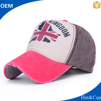 2016 men women golf basketball snapback baseball caps hip hop hat cap hats