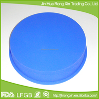 Baby food silicon cake mould ,silicon case ,silicon kitchenware