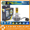 Headlight Modified Products Automobiles Y Motorcycles