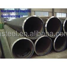 NACE MR0175 API5L X52 X60 X65 X70 X80 X100 PSL1/PSL2 STEEL LINE PIPE FOR OIL & GAS