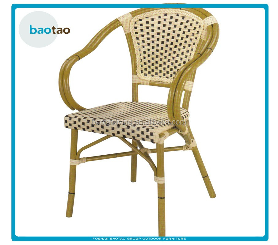 Venta al por mayor sillas de mimbre en venta-Compre online los ...