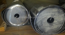 lead content x-ray protection china chemical lead sheets
