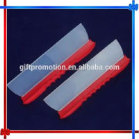 CX04 auto flat multifunction silicon wiper blade