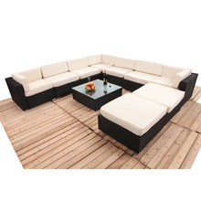 high quality rattan sofa set <strong>furniture</strong> Pool Outdoor <strong>Furniture</strong>