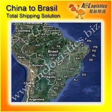 Shenzhen/Guangzhou/China shipping cost to Oakland CA USA
