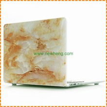 "Marble Pattern Case Cover for Laptop Macbook Hard Tablet Cover Shell for Air 13 ""Pro 13 "" Pro Retina 13"""