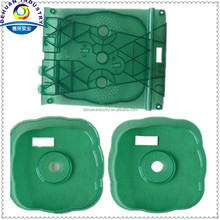 Plastic Injection Parts PC Mechanical Shell Manufacturer
