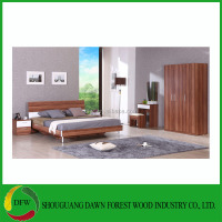 New Furniture For Commercial Furniture Wholesale