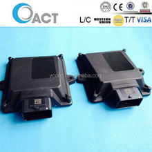 new ecu reprogramming software/automotive carlibration ecu