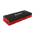 Emergency tools Portable & Compact Car Jump Jump Starter Vehicle Multi-Function Jump Starter with Air Compressor Power