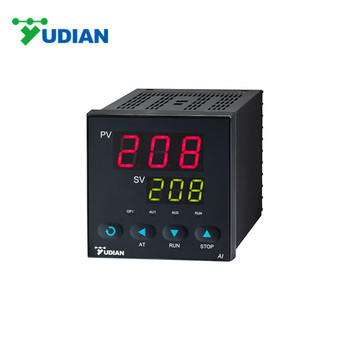 Yudian AI-208 cheap price digital temperature control