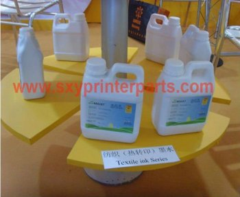 compatible dye ink universal for Epson, Canon, Lexmark, HP, Brother....