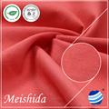 100% pure linen fabric 8x8,39x37 factory price