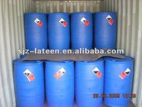 97% best price glacial acetic acid