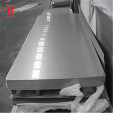 Factory din 1.4923 x46cr13 stainless steel astm a-276 ss sheet plate manufacturer