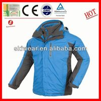 windproof used designer clothes for clothes