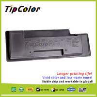 Compatible Kyocera TK-312 toner cartridge