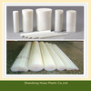 Top quality hot sale teflon plastic rod
