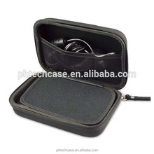 Factory Price Of Eva Tool Tablet Case For 7 Inches Gps