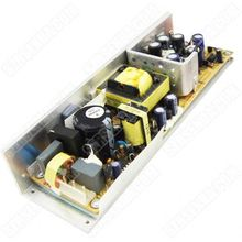 Adjustable Switching Dc Power Supply Power Supply 48V 1000W