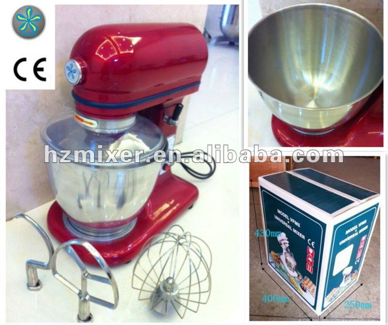 commercial stand mixer,electric egg beater