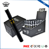 Free Sample DS80 Best Selling Vape Electronic Cigarette Manufacturer China Sigarette Elettroniche