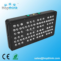 New Farm Equipment Apollo 8 5w led grow light China Supplier Plant Grow Box For Veg.tomatos