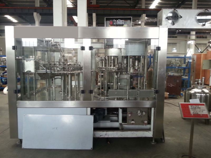 Koyo sachet water filling machine/pure water machine/sachet water machine