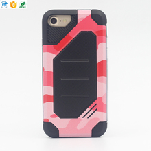 Covers For Iphone 7, Hybrid Phone Covers For Iphone 7 Case