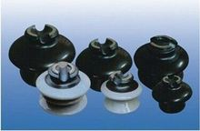Cheap Prices!! Professional China Manufacturer ANSI 35kv composite station post insulator