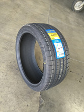100% cheap new passenger radial China car tires manufacturer 15 inch radial car tire