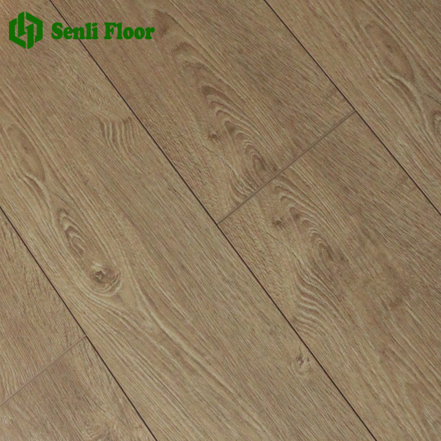 German brands 12mm Laminate <strong>Flooring</strong>
