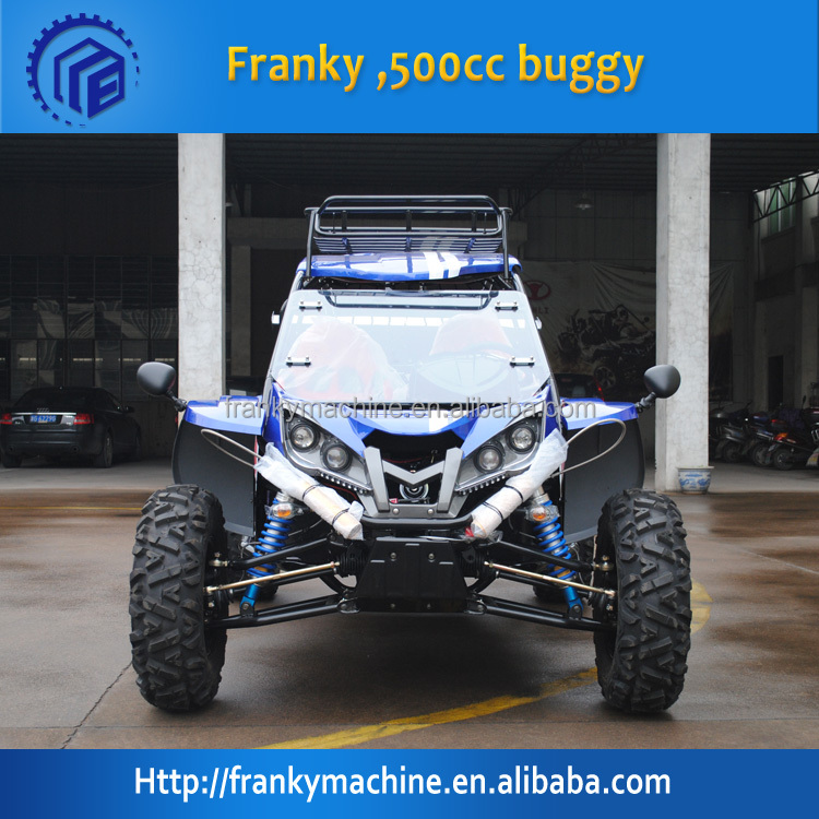 cheap goods from china 600cc dune buggy for sale
