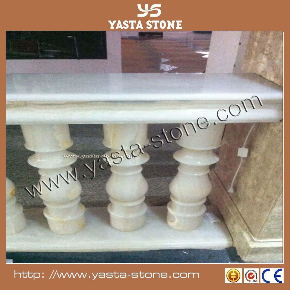 Wholesale Granite Marble Roman Column Mould For Sale Buy Column Mould For Sale Roman Column