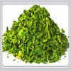 /product-gs/chinese-dehydrated-spinach-flakes-60459298802.html