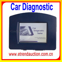 2015 Digiprog 3 Odometer Programmer with OBD2 Cable car With Full Software Odometer Programmer