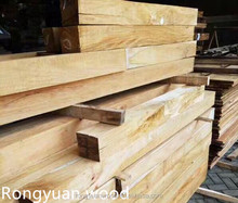 Board For furniture /Indian rosewood kd board from Indonesia