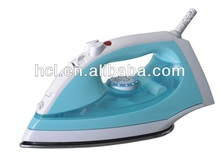 HIR50 electric standing steam iron