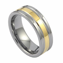 fashion jewelry cheap jewelry sample 18 carat yellow gold wedding rings