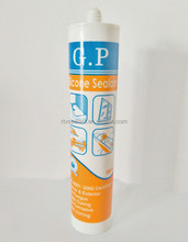 High Quality High Viscosity Silicone Sealant
