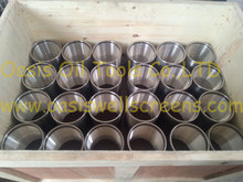 Stainless Steel 304 Oil Well Casing STC Female Thread Coupling/Socket